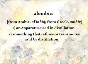 Alembic_definition_uncharted_lighter