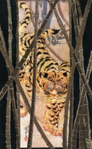The_Great_Tiger_SoulCollage_Card-01