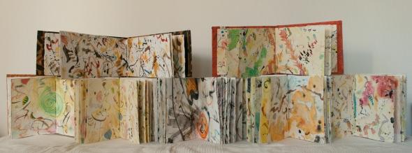 Artists_Books_sm-01