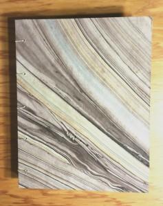 Book_No13_cover_72