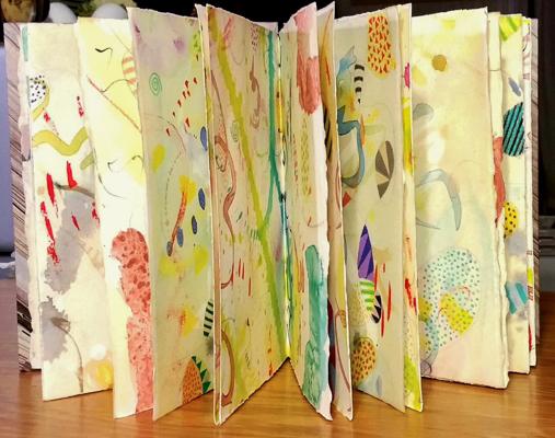 Book_No13_whole_72_sm-01