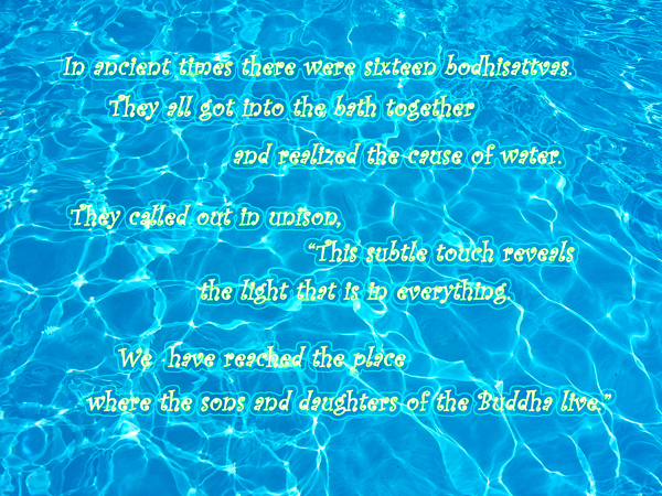 Bathtub_Bodhisattvas_sm