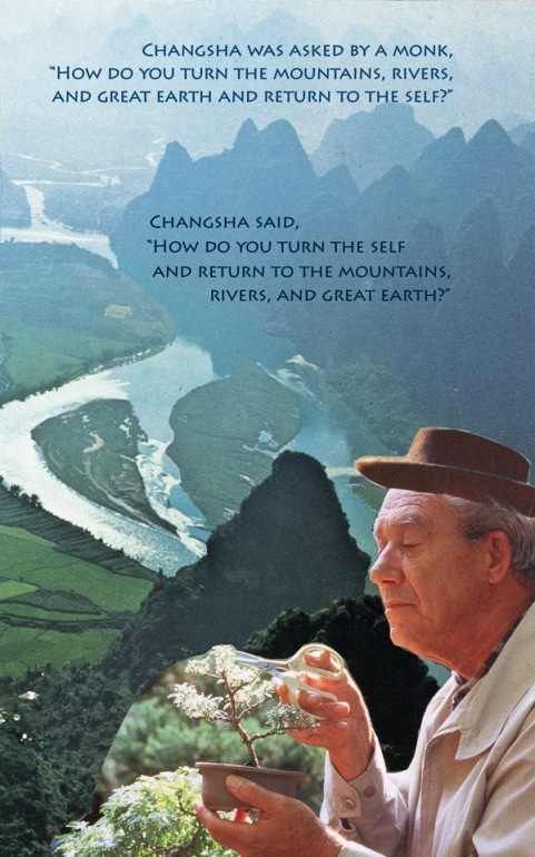 Mountains_River_and_Great_Earth_sm