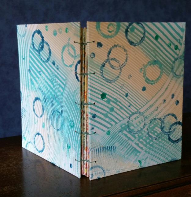 book_no17_covers_sm