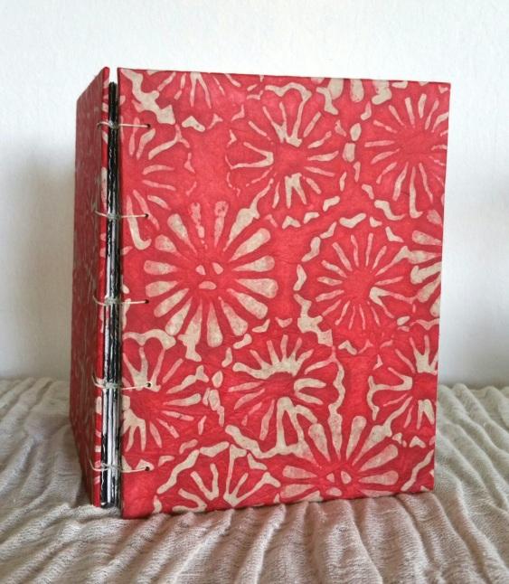 book_no21_front_sm