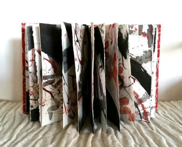 book_no21_whole_sm