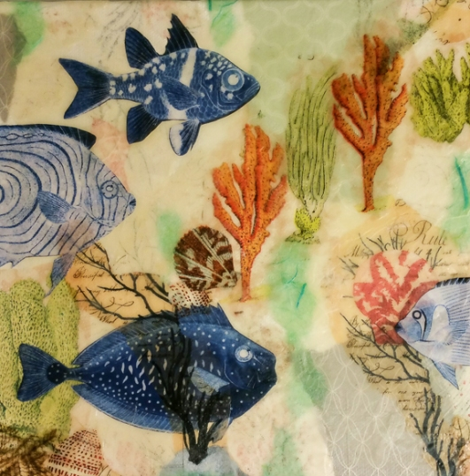 Fishes&Coral_sm