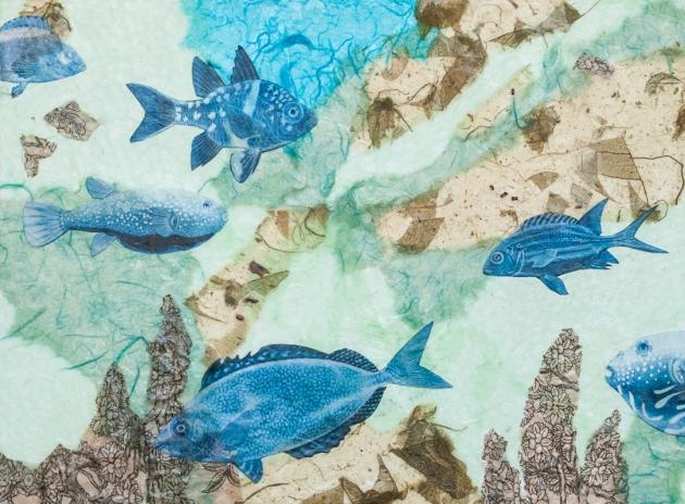 Blue_Reef_No2_72