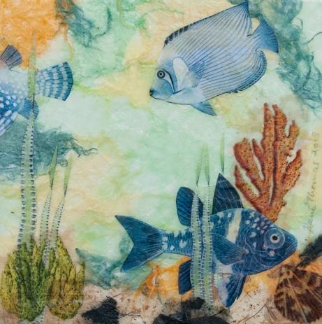 Blue_Reef_No5_72-01