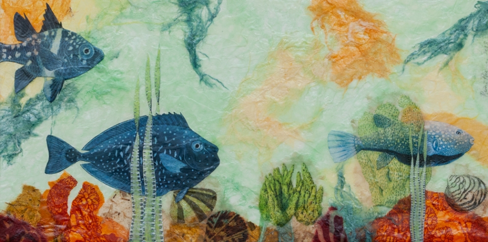 Blue_Reef_No9_72