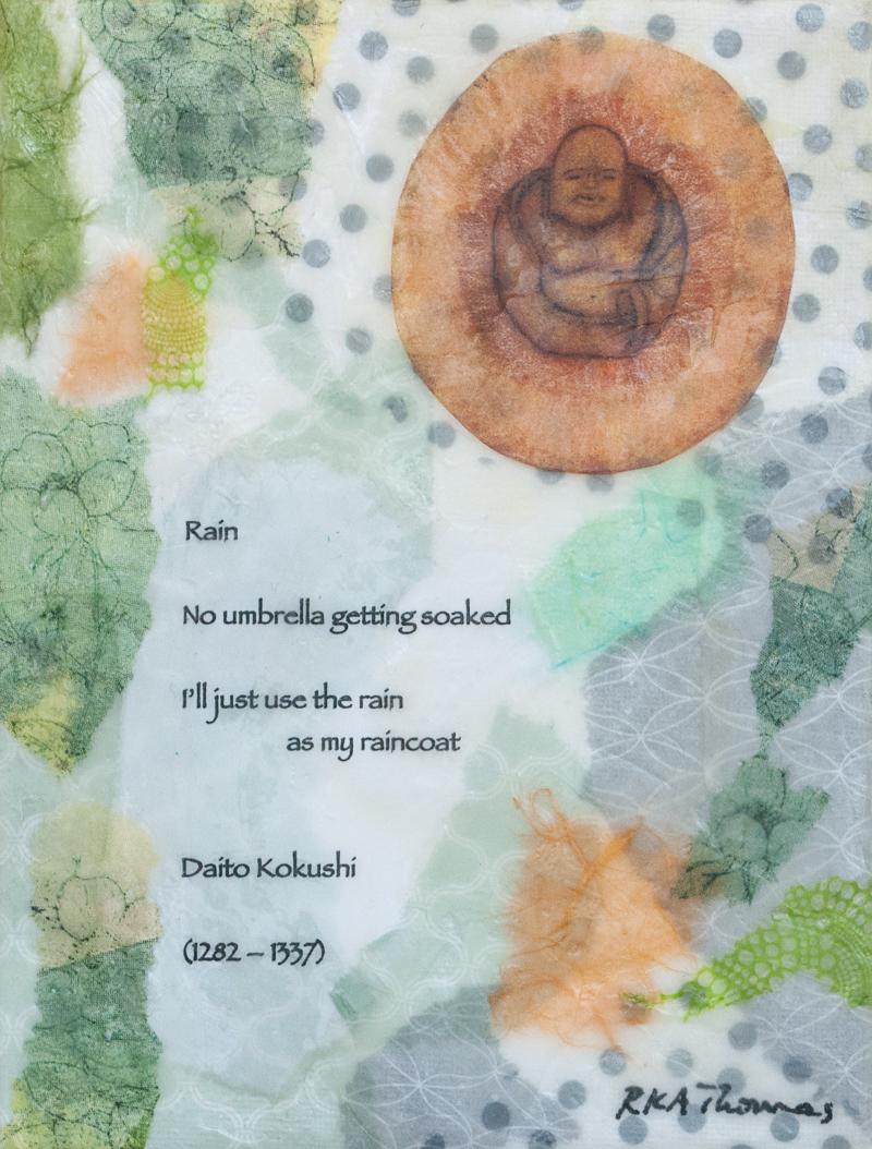 Rain_Poem&Buddha_72